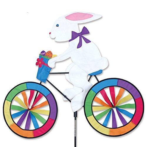 Bike-Spinner-Easter-Bunny-0