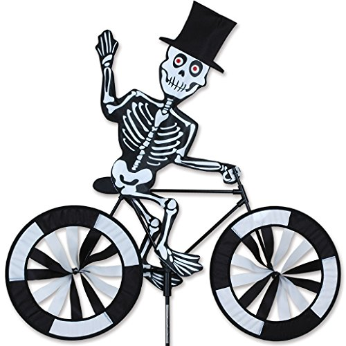 Bike-Spinner-Skeleton-0