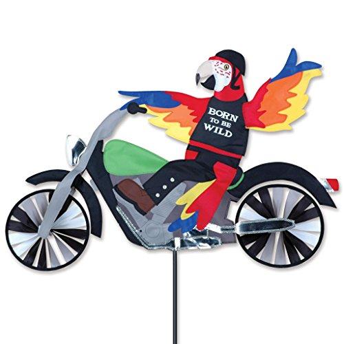 Biker-Parrot-Spinner-0