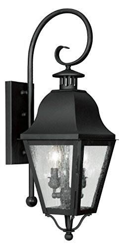 Black-Amwell-Large-Outdoor-Wall-Sconce-with-2-Lights-0