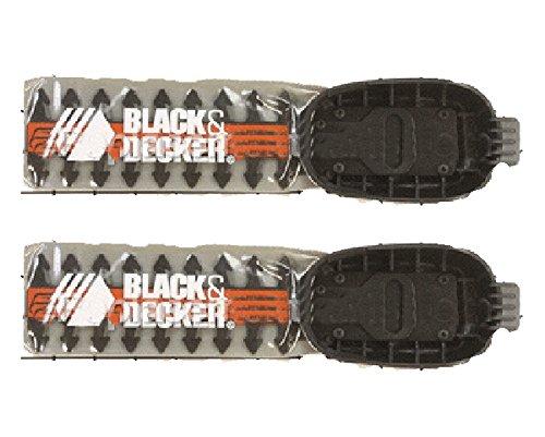 Black-Decker-Replacement-2-Pack-SSC1000-GS700-Blade-478661-00SV-2pk-0