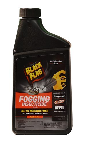 Black-Flag-Fogging-Insecticide-32OZ-Pkg-of-2-0-0