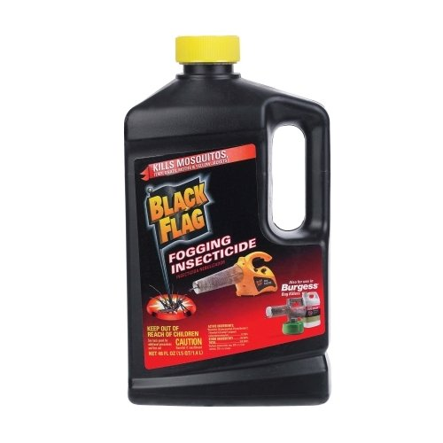 Black-Flag-Fogging-Insecticide-32OZ-Pkg-of-2-0