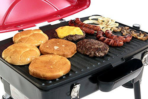 Blackstone-Dash-Portable-GrillGriddle-for-Outdoor-Cooking-Camping-and-Tailgating-0-0