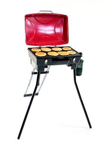 Blackstone-Dash-Portable-GrillGriddle-for-Outdoor-Cooking-Camping-and-Tailgating-0-1