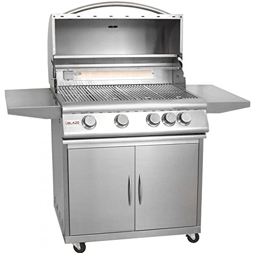 Blaze-32-Inch-4-Burner-Freestanding-Natural-Gas-Grill-With-Rear-Infrared-Burner-BLZ-4-NG-0-0