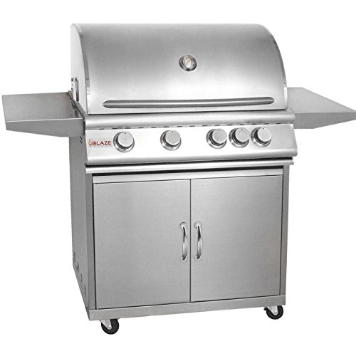 Blaze-32-Inch-4-Burner-Freestanding-Natural-Gas-Grill-With-Rear-Infrared-Burner-BLZ-4-NG-0