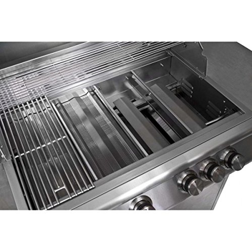 Blaze-32-Inch-4-Burner-Freestanding-Propane-Gas-Grill-With-Rear-Infrared-Burner-BLZ-4-LP-0