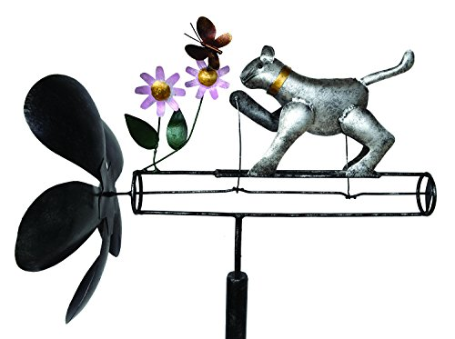 Blue-Handworks-G479-Whirligig-Grey-Kitty-0