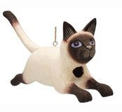 Bobbo-Inc-Birdhouse-Cat-Leap-Siamese-0