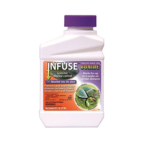 Bonide-Infuse-Systemic-Protection-That-Prevents-Disease-Control-Concentrate-Pint-0