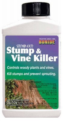 Bonide-Products-274-Vine-Stump-Killer-Concentrate-8-oz-Quantity-10-0