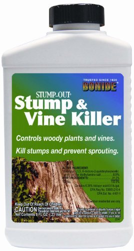 Bonide-Vine-Stump-Killer-With-Applicator-Concentrate-8-Oz-0-0