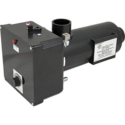 Brett-Aqualine-90-221111-120V230V-55KW-L-Shape-Heater-with-T-Stat-0