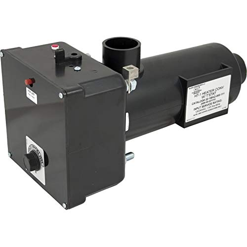 Brett-Aqualine-Heater-L-Shape-HT-1-230v-55kW-wT-stat-0