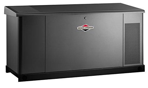 Briggs-Stratton-25kW-Standby-Generator-0-0