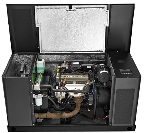 Briggs-Stratton-25kW-Standby-Generator-0-1