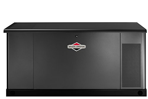 Briggs-Stratton-25kW-Standby-Generator-0