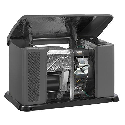 Briggs-Stratton-Power-Products-17kW-Standby-Generator-0-1