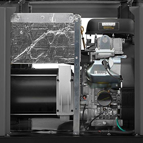 Briggs-Stratton-Power-Products-17kW-Standby-Generator-0-2