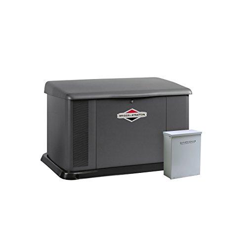 Briggs-Stratton-Power-Products-17kW-Standby-Generator-0