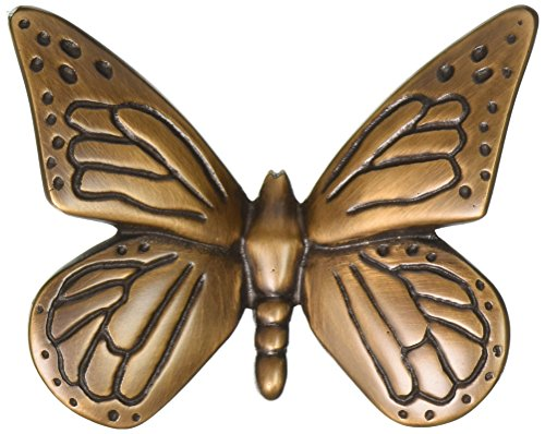 Butterfly-Sculpture-Outdoor-Art-Bronze-0