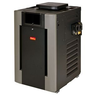 C-R266A-EN-C-50-ASME-DIGITAL-WCAST-IRON-HEADERS-COPPER-TUBING-ELECTRONIC-IGNITION-NATURAL-GAS-ASME-0