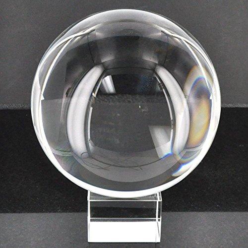 CR7114-150MM-Crystal-Ball-wBase-0