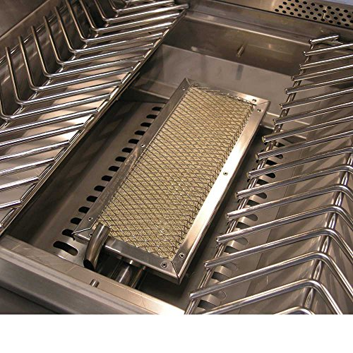 Cal-Flame-BBQ07890P-Grill-SEAR-Zone-Burner-15000-BTU-ONE-Size-FITS-Stainless-Steel-0-1