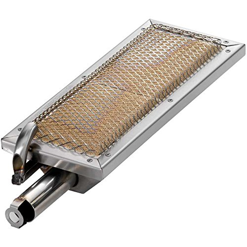 Cal-Flame-BBQ07890P-Grill-SEAR-Zone-Burner-15000-BTU-ONE-Size-FITS-Stainless-Steel-0