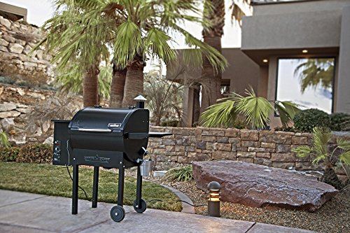 Camp-Chef-SmokePro-DLX-24-Pellet-Grill-PG24-with-Included-Sear-Box-PGSEAR-0-1