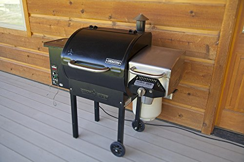 Camp-Chef-SmokePro-DLX-24-Pellet-Grill-PG24-with-Included-Sear-Box-PGSEAR-0-2