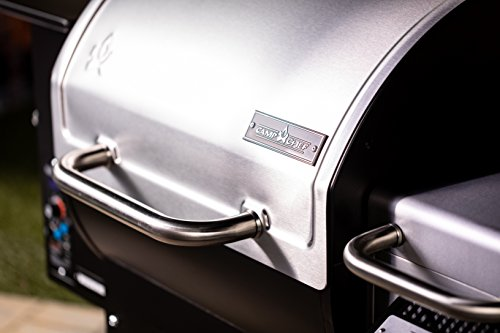 Camp-Chef-Woodwind-SG-24-Pellet-Grill-with-Sear-Box-Smart-Smoke-Technology-Ash-Cleanout-System-with-Slide-and-Grill-Technology-0-1