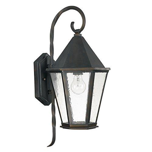 Capital-Lighting-9621OB-Two-Outdoor-Wall-Lantern-0
