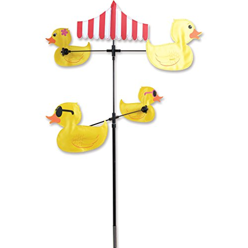Carousel-Wind-Spinner-Ducks-0