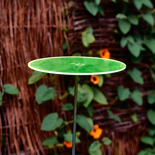 Cazador-del-sol-Suncatcher-Set-of-3-Uno-Green-0-1