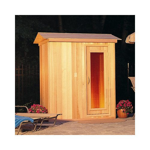 Cedro-Outdoor-Sauna-7-x-7-0