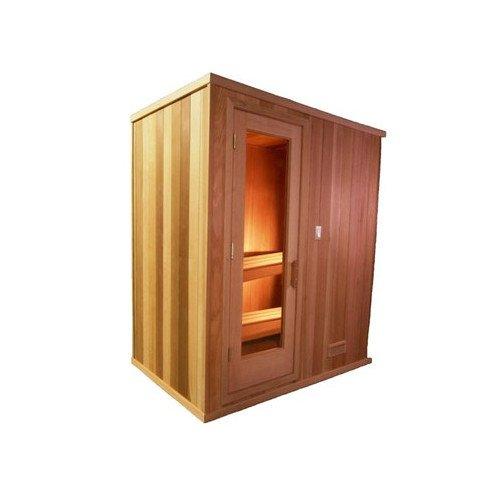 Cedro-Prebuilt-Sauna-5-x-7-x-7-0