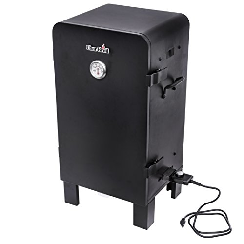 Char-Broil-Analog-Electric-Smoker-0-0