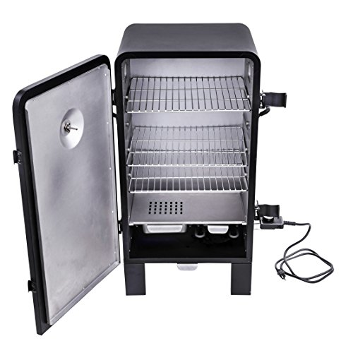 Char-Broil-Analog-Electric-Smoker-0-1