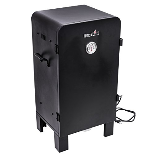 Char-Broil-Analog-Electric-Smoker-0