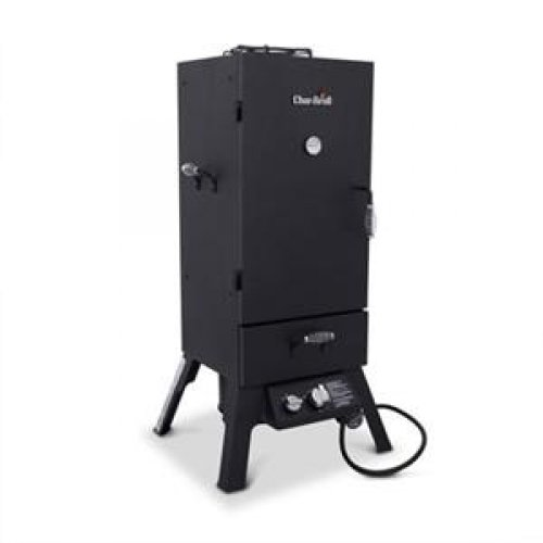 Char-Broil-CB-CB600X-LP-Vertical-Smoker-0