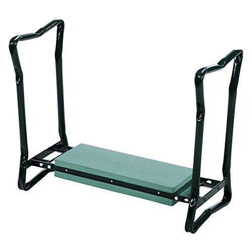 Cindere-Portable-Garden-Bench-Seat-Stool-Kneeler-Folding-Outdoor-Lawn-Beach-Kneeling-Chair-with-Tool-Pouch-for-Patio-Laundry-Room-Garage-US-STOCK-0