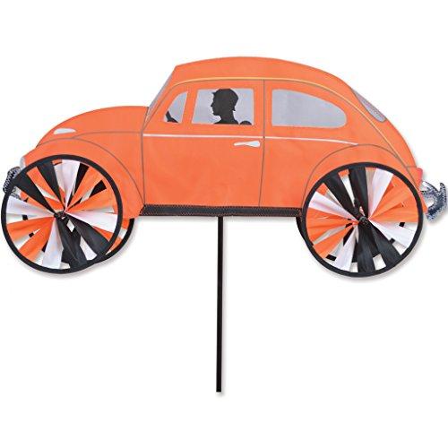 Classic-Orange-Beetle-VW-Spinner-0