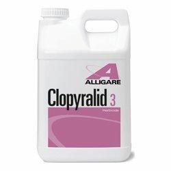 Clopyralid-3-Compare-to-Transline-Reclaim-Quart-0