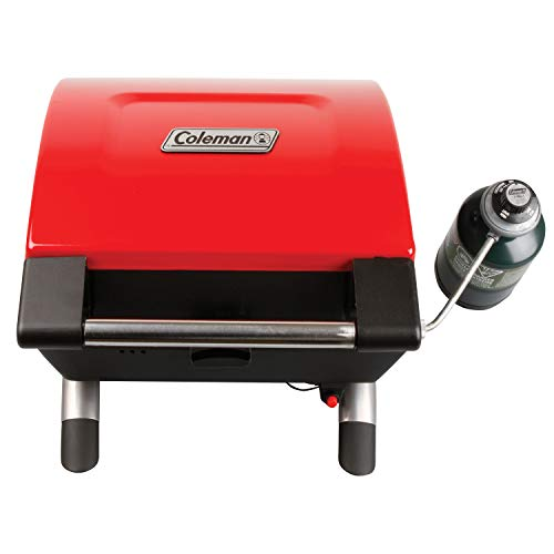 Coleman-NXT-Lite-Tabletop-Propane-Grill-0-1