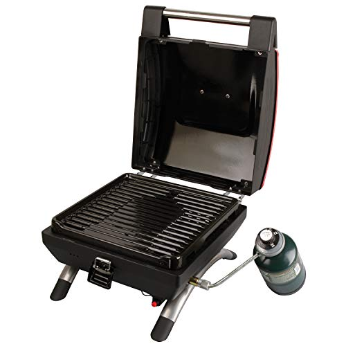 Coleman-NXT-Lite-Tabletop-Propane-Grill-0-2
