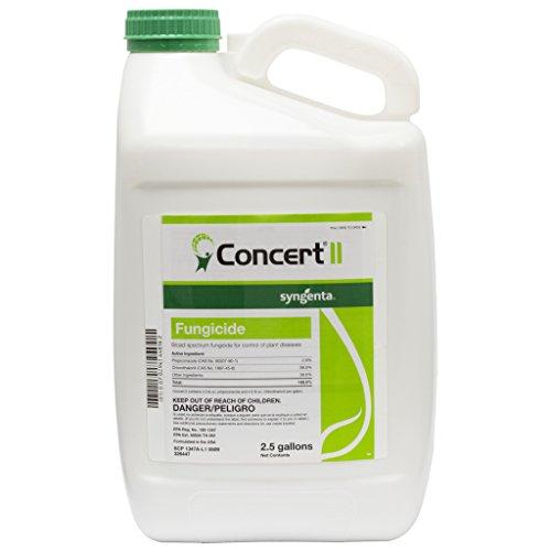 Concert-II-Fungicide-25gal-0