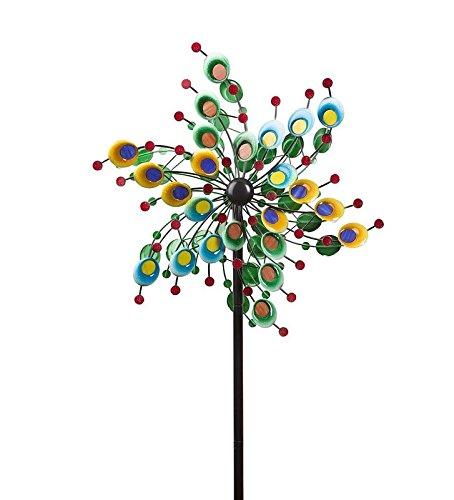 Confetti-Garden-Wind-Spinner-0-0