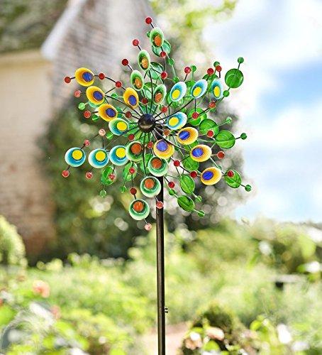 Confetti-Garden-Wind-Spinner-0